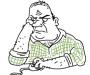 Файлы зашифрованы вирус с разрешением PVVYCXE - last post by Holmogorov