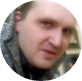 "ERROR: Component ""drweb-maild"" failed - last post by sashkets"