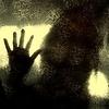 Обнаруживает ли Dr.Web троян в CCleaner? - last post by CptButtHurt