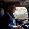 Странные действия на майл.ру - last post by Driver