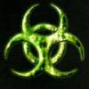 "Служба ""Dr.Web Net Filtering Service"" неожиданно прервана - last post by ValdiS_41"