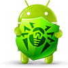 Аndroid.skymobi.1.origin | Android.skymobi.2.origin - last post by Mikem