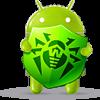 Вирус заблокировал планшет андроид - last post by Mikem