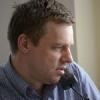 Bug-tracker - last post by Sergo Gromov