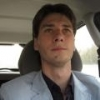 webmin и обновление консоли - last post by Dmitriy Altuhov