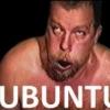 Украли ноутбук, помогите с запросом к БД об IP-адресах - last post by PahomUbuntu